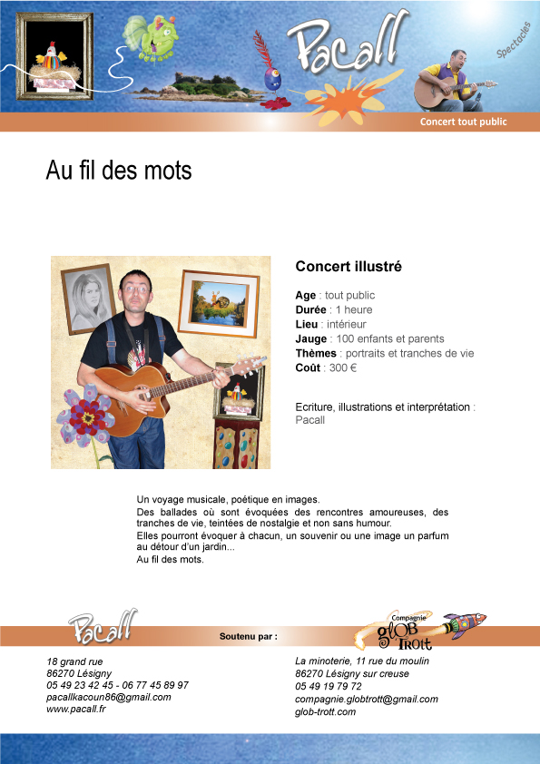 fiche-spectacle-concert-pacall