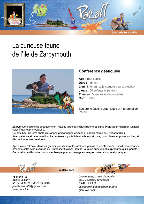 fiche-spectacle-conférence-zarby